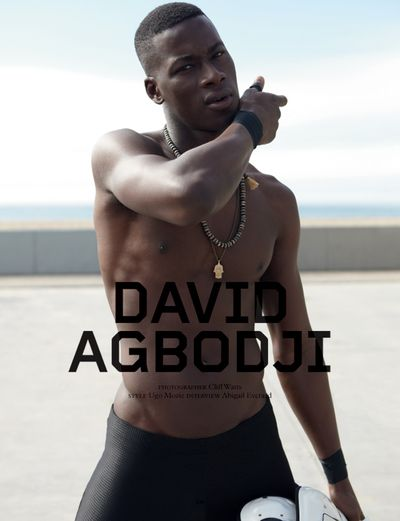 2013_05_09_David_Agbodji