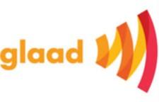 Glaad-logo 225