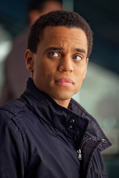 2013_05_13_MICHAEL_EALY 5