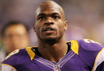 2013_05_28_ADRIAN_PETERSON