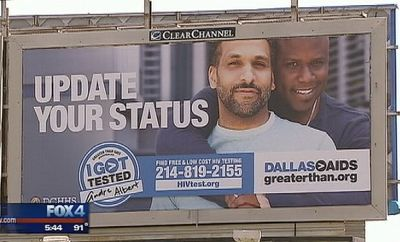 2013_06_18_Dallas_HIV_Billboard
