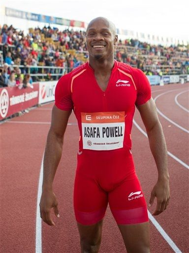 2013_06_30_Asafa_Powell_Golden_Spike
