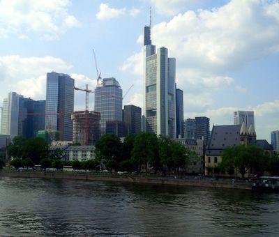 2013_07_26_Frankfurt