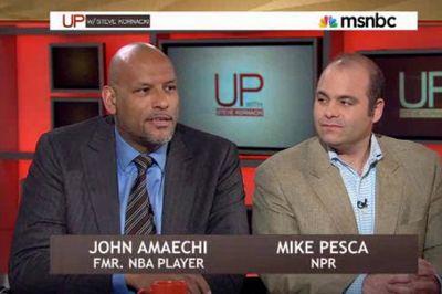 2013_05_05_JOHN_AMAECHI_MSNBC