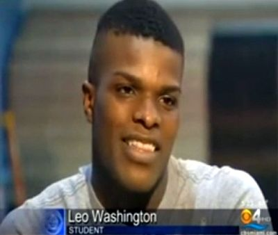 2013_05_09_Leo_Washington