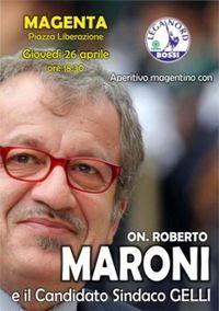 2013_05_11_Roberto Maoni