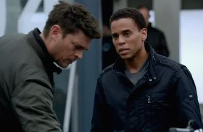 2013_05_13_MICHAEL_EALY 4