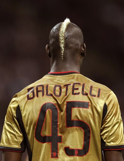2013_05_14_Balotelli_Roma_Getty 2