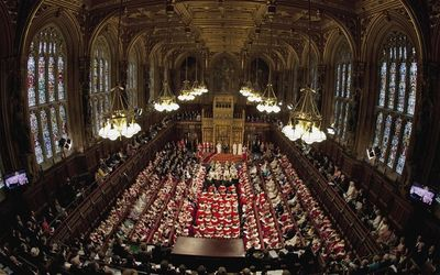 2013_06_04_House_of_Lords