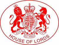 2013_06_04_House_of_Lords_Logo