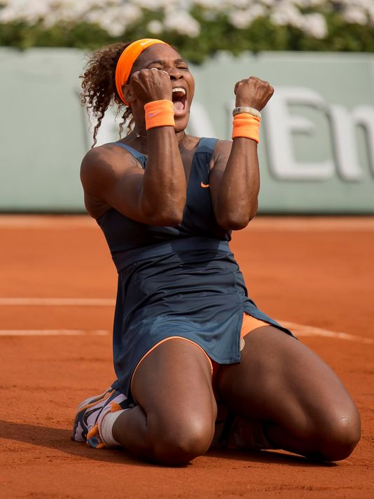 2013_06_08_SERENA_WILLIAMS_FRENCH_OPEN_USA TODAY