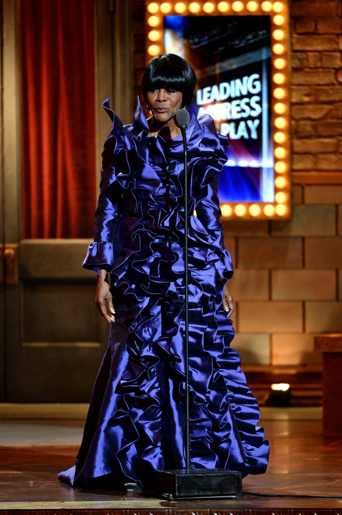 2013_06_10_CICELY_TYSON getty 2