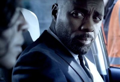 2013_06_06_idris-elba-avalon