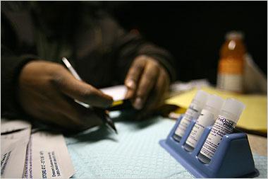 2013_06_27_HIV_TESTING