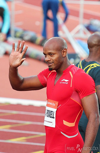 2013_06_30_Asafa_Powell_Golden_Spike-004