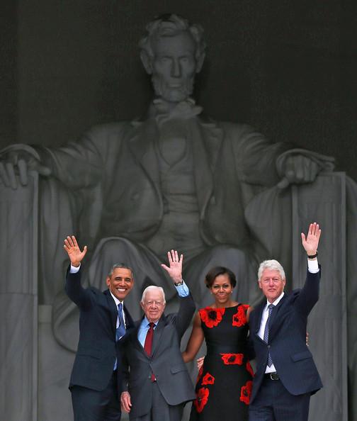 2013_08_28_Obama MOW Anniversary-003