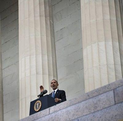 2013_08_28_Obama MOW Anniversary