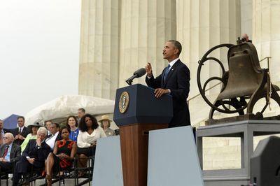2013_08_28_Obama MOW Anniversary-004