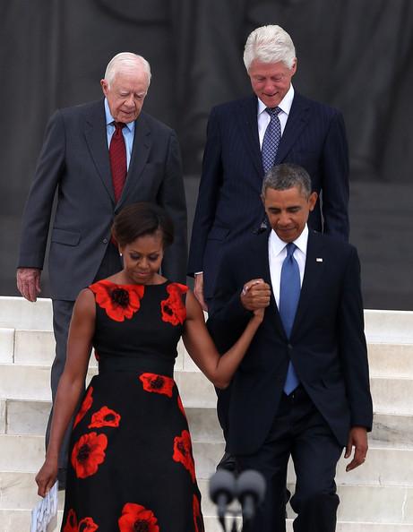 2013_08_28_Obama MOW Anniversary-002