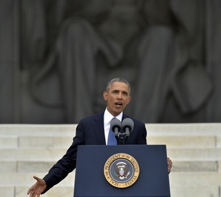 2013_08_28_Obama MOW Anniversary-001