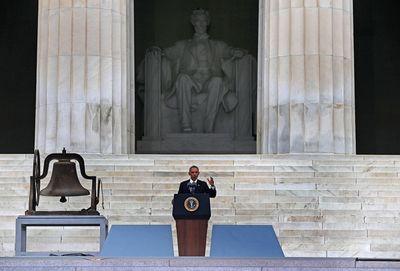 2013_08_28_Obama MOW Anniversary-006