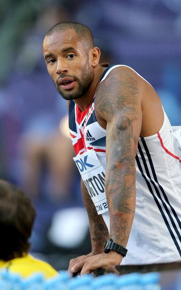 2013_09_04_James Ellington