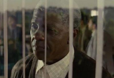 2013_09_13_Idris_Elba_Mandela 2