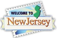 2013_09_27_Welcome New Jersey