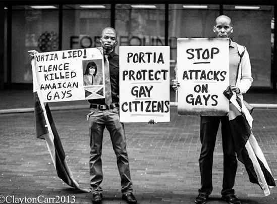 2013_09_28_Portia Simspon Miller Protest 2