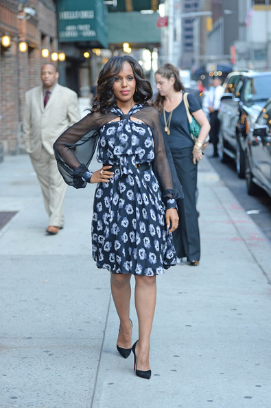 2013_10_03_Kerry Washington Letterman