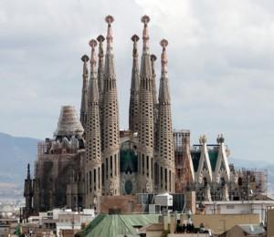 2013_10_07_Sagrada_Familia