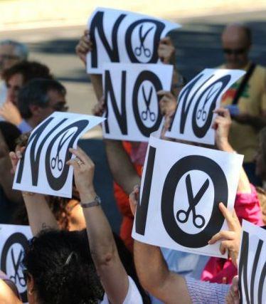 2013_10_07_Spain_Austerity_Euro
