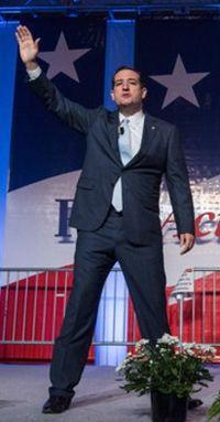 2013_10_16_Ted Cruz Getty