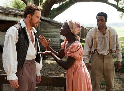 2013_10_18_12 Years a Slave Chiwetel Ejiofor Lupita Nyong'o