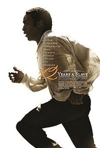 2013_10_18_12 Years a Slave