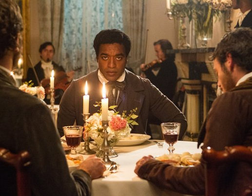 2013_10_18_12 Years a Slave Chiwetel Ejiofor