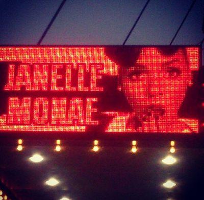 2013_10_22_Janelle Monae-003