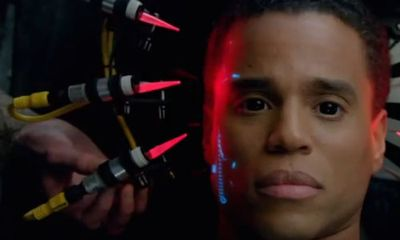 2013_10_26_Michael Ealy Almost Human