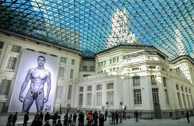2013_11_02_Cristiano Ronaldo Underwear-007