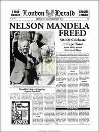 2013_12_05_Mandela free