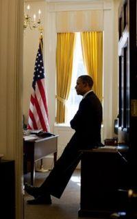 2014_01_17_Obama
