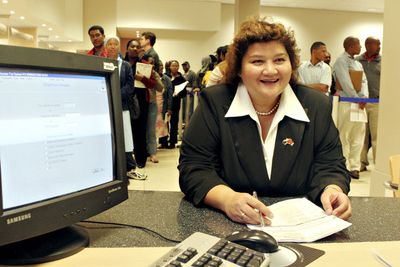 2014_05_27_Lynne Brown