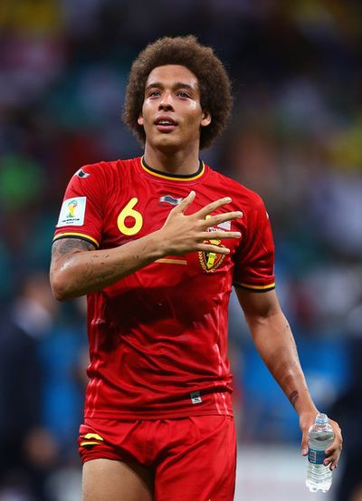 2014_07_05_Axel Witsel 2