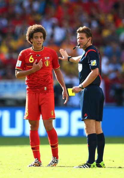 2014_07_05_Axel Witsel 9