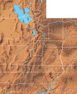 2014_01_07_Utah_Map