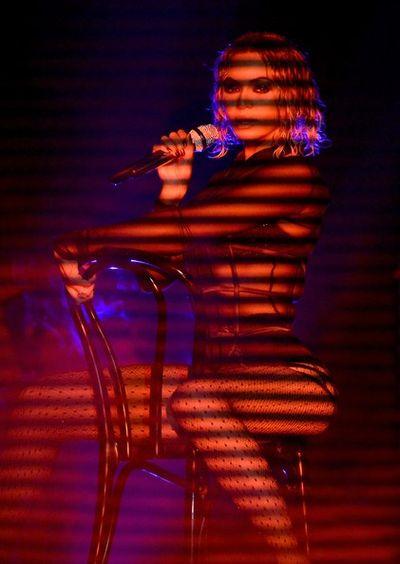 2014_01_27_Beyonce 3