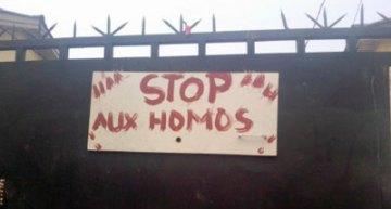 2014_02_07_Ivory Coast