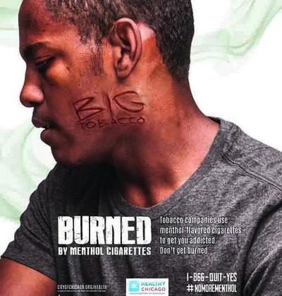 BURNED1 (1)