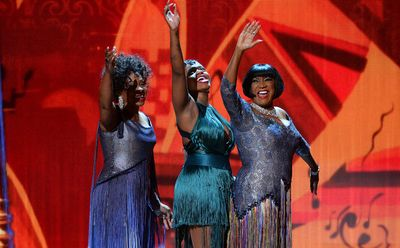 2014_06_09_Patti LaBelle Fantasia Gladys Knight 2