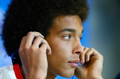2014_07_05_Axel Witsel 10
